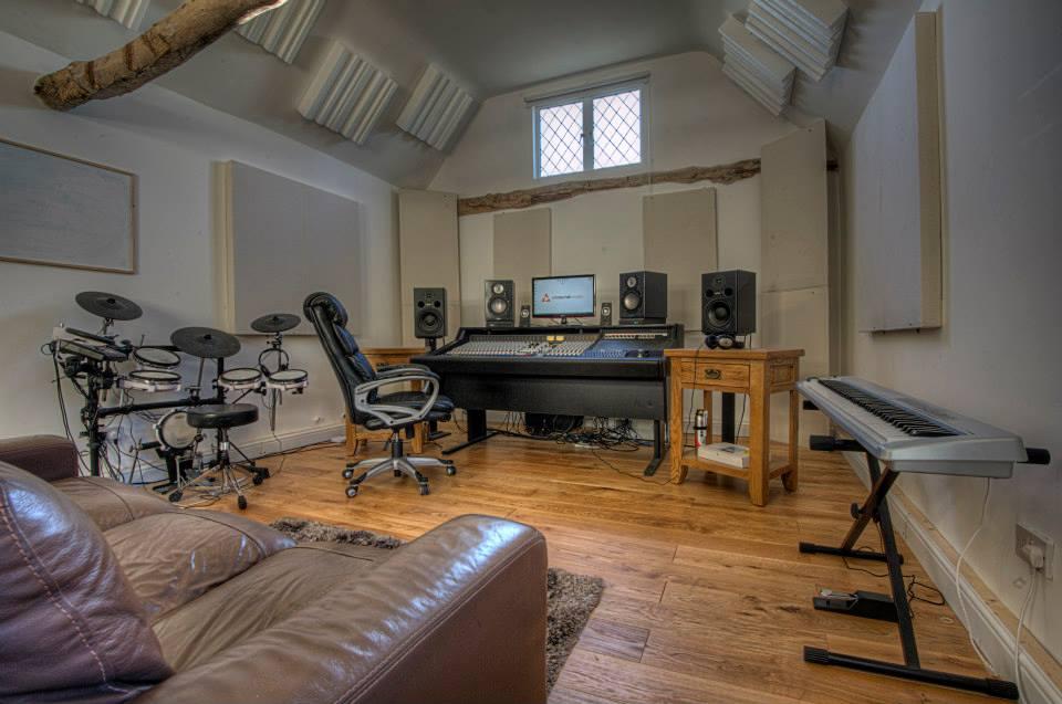 Basics Of Room Setup Gik Acoustics Europe