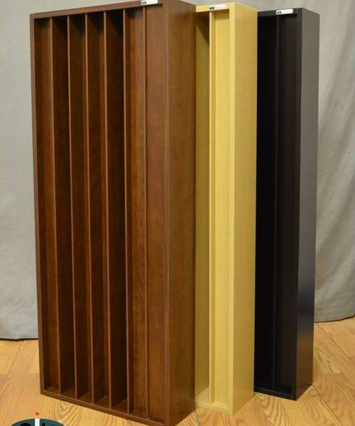 GIK Acoustics Q7d options