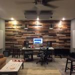 Red Barn Studio Jason Miller