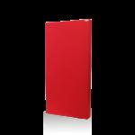 GIK Acoustics Spot Panel slim Acoustic Panel