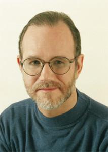 Bob Katz Digido