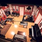 Lost Ark Studio -033