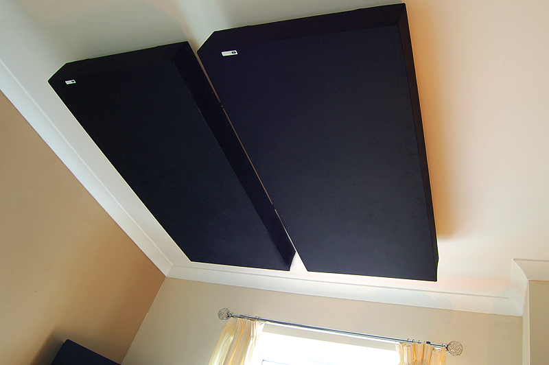 Product Videos Acoustic Panels Bass Traps Gik Acoustics