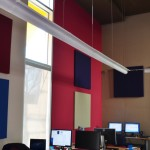 VersionOne workspace GIK
