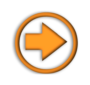 orange arrow right