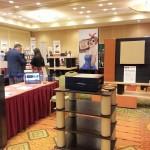 Odyssey GIK Acoustics Booth