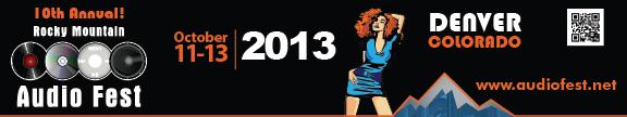 RMAF 2013