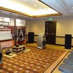 Vapor Audio Nimbus 2 GIK Acoustics