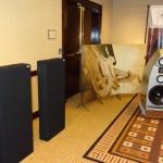 Vapor Numbus GIK Acoustics