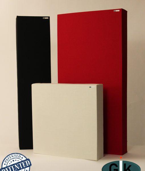 GIK-Acoustics-244-Bass-Trap-FlexRange-Technology
