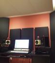 Johnny Chao Jr 1 GIK Acoustics