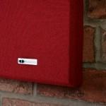 GIK Acoustics EU Beveled Edge 2