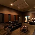 Overture StudioCRFQ