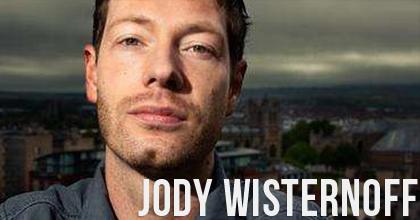 JodyWisternoff_title