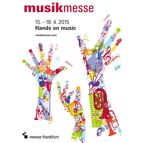 musikmesse-2015