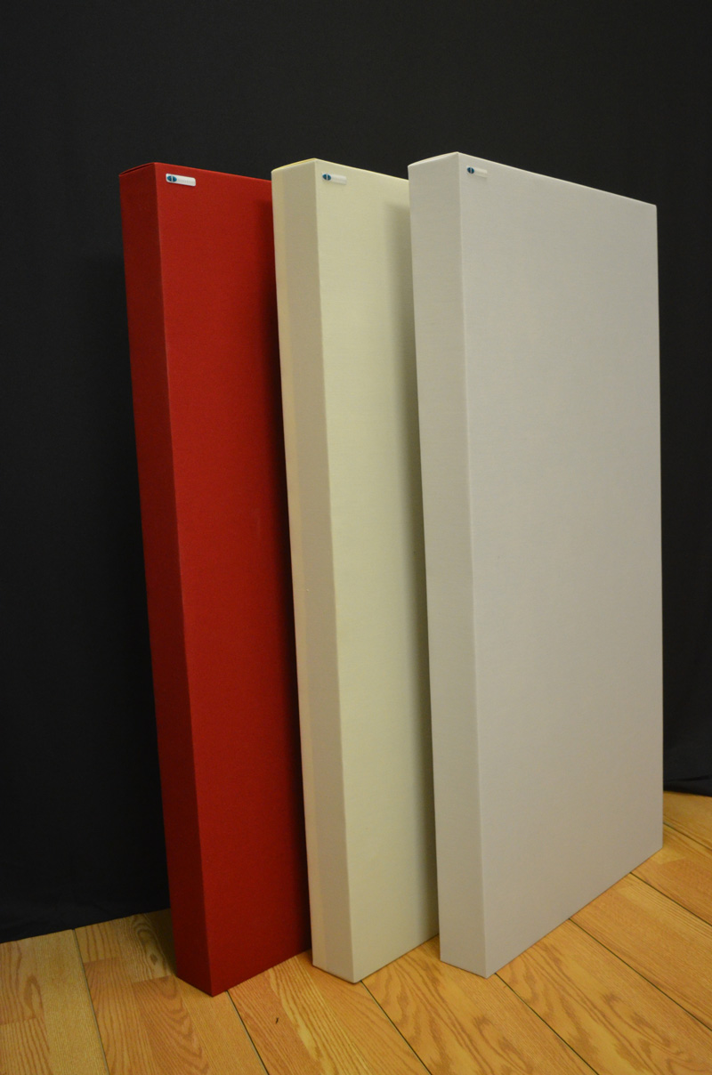 Acoustic Panels Gik Acoustics Europe