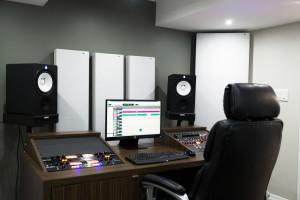 Studio & Mike-10