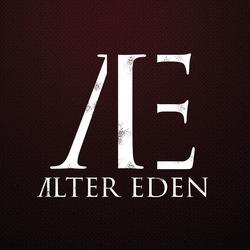 Alter Eden logo