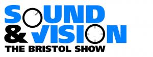 Main Bristol Show logo