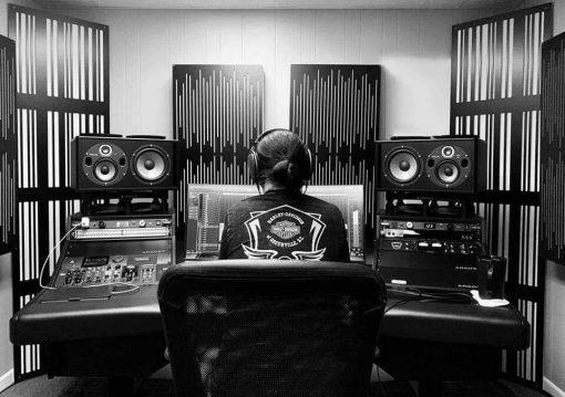 BrandonMoore-Mixing-Mastering-Studio