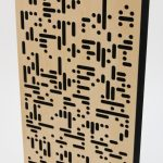 GIK-4A-Alpha-Panel-rectangle-2D-sequence