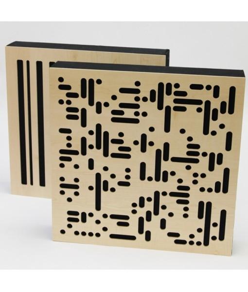 GIK-4A-Alpha-Panels-1D-scattering-and-2D-scattering 510_600
