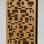 GIK Acoustics 2D (b) Alpha Panel rectangle