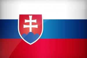 flag-slovakia