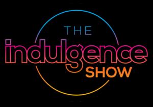 indulgence_show_logo