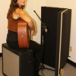 pib-portable-isolation-booth-recording-guitar