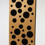 GIK-Impression-Series-Bubbles-gallery