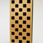 GIK-Impression-Series-Checkerboard-gallery
