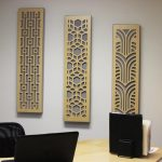 GIK-Impression-Series-narrow-panels-wall-gallery