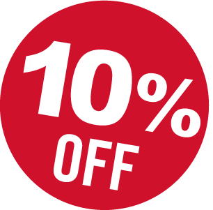 Oct 09, · Shop lowes stores or cinema15.cf between Jan & 18 and get a $10 off $50 coupon to use on future purchases. It will be printed on your in store receipt, for online purchases coupon will be sent to your email. $10 Off $50 Lowes Printable Coupon Get a $10 coupon instantly after you enter your email. Your lowes coupon will look like this/5(39).