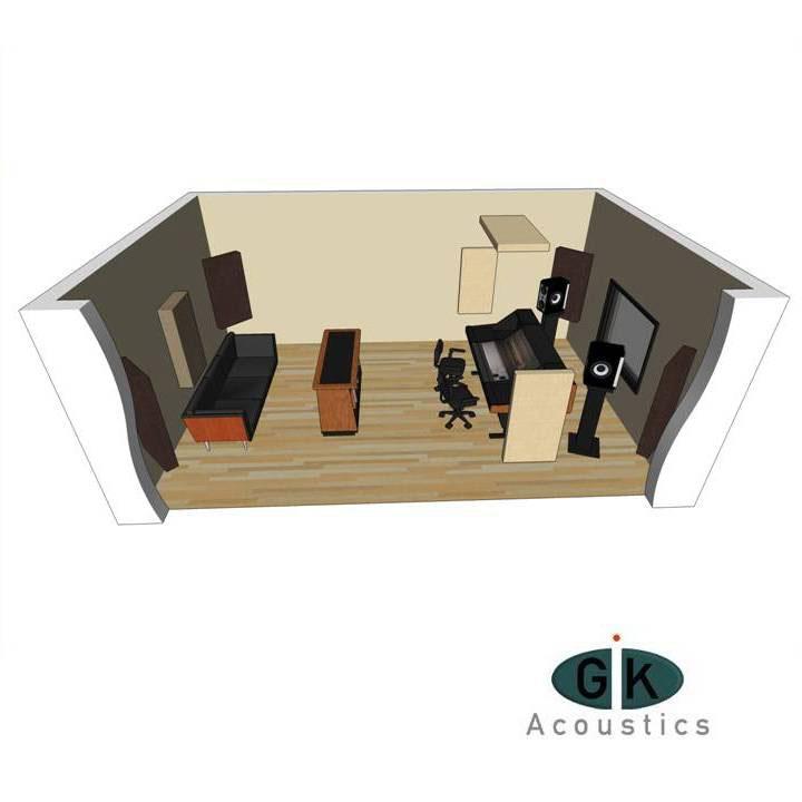 GIK-Acoustics-Room-Kit-1-sq