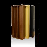 Q7D diffuser