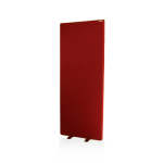 GIK Acoustics Freestand Acoustic Panel GOBO