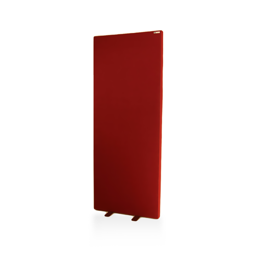 GIK-freestand-panel-no-bg-500×500