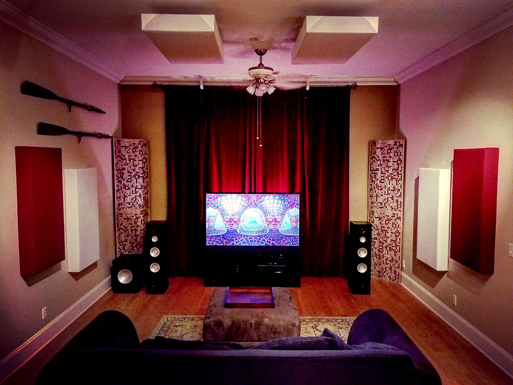 Gallery: Home Theatre Ideas - Acoustic Treatment - GIK ... on internet setup, windows setup, surround system setup, 7.1 surround sound setup, wireless setup, camera setup, soundbar setup, car dvd setup, billiard room setup, speaker system setup, bedroom setup, audio setup, entertainment setup, hifi setup, tv setup, networking setup, race trailer setup, 5.1 channel setup, stereo setup, pool setup,