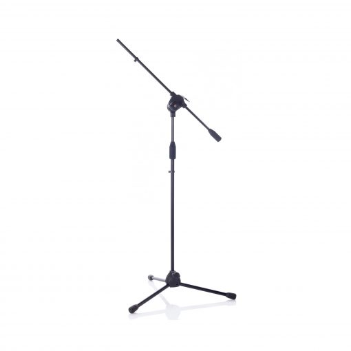 msf01c microphone boom stand